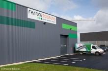 France Boissons digitalise ses livraisons