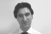 Arnaud Degorre rejoint la DSI de l'INSEE