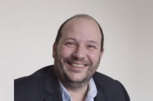 Frédéric Guénin nommé DSI de Neoma Business School