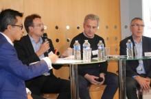Cinq débats et huit villes pour l'IT Tour 2018 du Monde Informatique