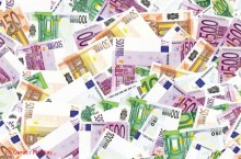 Les DSI plutôt confiants sur les budgets IT en 2019
