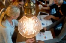 OpenDSI: de l'ouverture à l'innovation