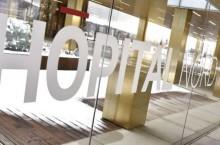 L'hôpital Nord Franche Comté optimise ses flux de travail