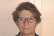 Sylvie Tournier devient déléguée à la protection des données à l'Académie de Lyon