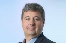 Le nouveau DSI de Bouygues Telecom est Olivier Heitz
