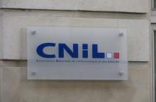 La CNIL inflige 10.000 euros d'amende pour une biométrie non-autorisée