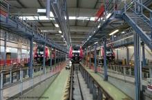 La SNCF adopte la maintenance prédictive grâce à l'IoT
