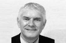 Franck Laudet demeure dans l'immobilier en devenant DSI-D d'Atland