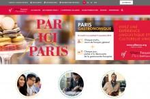 L'Alliance Française IdF sanctionnée par la CNIL avec une amende de 30 000 euros