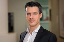 Global Markets Incubator : la Société Générale se lance dans l'incubation de FinTechs