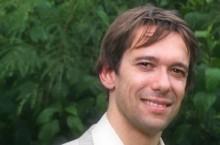 Eric Larcher devient Group CSO de la MAIF