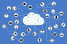 Sécurité IoT : les RSSI indifférents ou impuissants ?