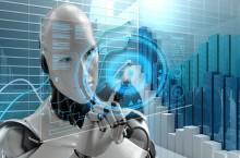 Le service client en pince pour l'IA