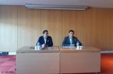 Convention USF : la promesse d'une entente cordiale entre clients et SAP