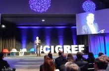 Bernard Duverneuil (Cigref): «le numérique est une science humaine»