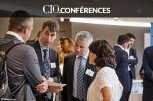 Infrastructures Innovantes: quand le business appuie son agilité sur l'hyperconvergence ou le cloud