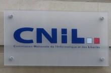 La CNIL pointe le détournement de fichiers de service public à des fins commerciales