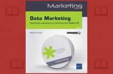 Savoir utiliser ses données pour le marketing