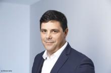 Carlos Goncalves (Société Générale): «80% de notre infrastructure sera dans le cloud en 2020»