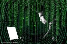 100% des sites web de grandes entreprises souffrent d'au moins une faille
