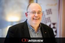 Jean-Philippe Caillat (3M) : « le déploiement de notre ERP a permis à l'IT de montrer sa valeur ajoutée »