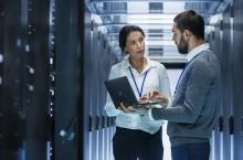 Fournisseurs IT : liaisons dangereuses pour les DSI