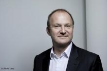 Société Générale : Xavier Lofficial devient directeur financier délégué groupe