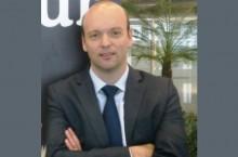 Marcus Schomakers nommé CIO de Carrefour Banque