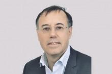 Stéphane Sorin change de filiale crédit de BNP Paribas, passant du B2C au B2B
