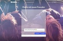 RGPD : le réseau social allemand Knuddels se voit infliger 20 000€ d'amende