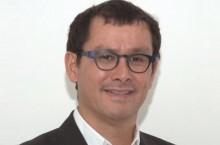 Vincent Cadoret devient CDO de Keolis