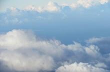 Le cloud public parfois plus cher que prévu et décevant