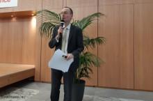 Open CIO Summit: le Libre est le premier choix