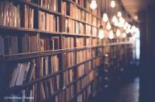 Elsevier change de base de données pour son référentiel scientifique