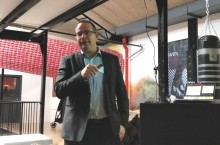 Kiloutou dynamise le traitement et l'analyse des données