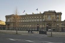 La base Ariane du Ministère des Affaires Etrangères piratée (MAJ)