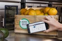 Carrefour certifie par blockchain ses produits alimentaires