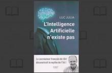 La grande imposture de l'intelligence artificielle