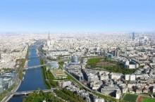 Issy-les-Moulineaux modernise sa sauvegarde de données