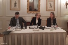 Rencontres AMRAE 2019: la transformation des organisations face à ses risques