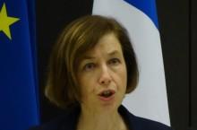 Cyberdéfense : la France passe à l'offensive