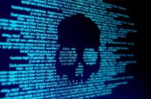 Cybersécurité: innover pour la cyber-résilience
