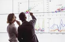 IT et métiers : front commun sur la data