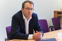 Contrats IBM/SNCF: le lanceur d'alerte a-t-il été sanctionnépour ses dénonciations ?