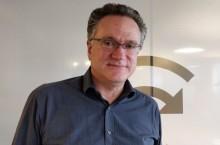 Dominique Heimler (Citeo) : « En 2022, l'entreprise sera complètement dans le cloud »