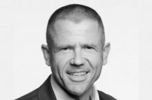 CNP Assurances recrute Hervé Thoumyre, ancien DSI de Carrefour