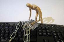 Cybersécurité: la préoccupation n'entraîne pas les bonnes pratiques