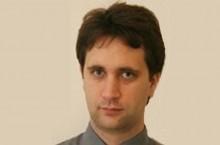 Stéphane Fournier promu DSI de l'Institut Pasteur
