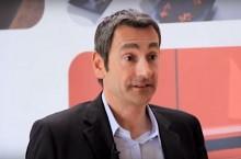 Pierre Gruffaz (Fournier Habitat) : « nous avons choisi cette solution pour sa simplicité »
