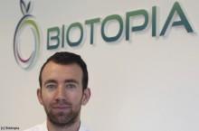 Biotopia agilise la production de données sur le marché du Bio